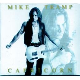 Mike Tramp - Capricorn -...
