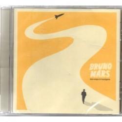 Bruno Mars - Doo-Wops &...