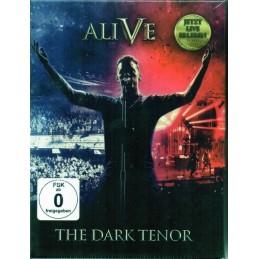 The Dark Tenor - ALIVE -...