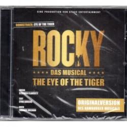Rocky - Das Musical -...