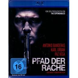 Pfad der Rache - Acts of...