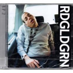 RDGLDGRN - Red Gold Green...