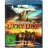 Lucky Luke - BluRay - Neu / OVP