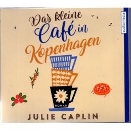 Julie Caplin - Das kleine...