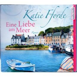 Katie Fforde - Eine Liebe...