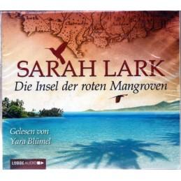 Sarah Lark - Die Insel der...