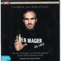 Thimon von Berlepsch - Der...
