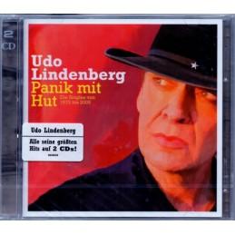 Udo Lindenberg - Panik mit...