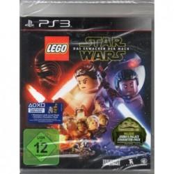 LEGO Star Wars - Das...