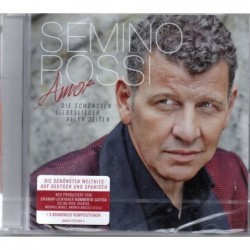 Semino Rossi - Amor - Die...