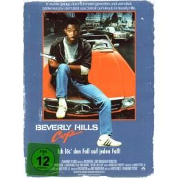 Beverly Hills Cop -...