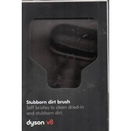 Dyson V8 - Extra-hart...