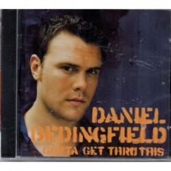 Daniel Bedingfield - Gotta...