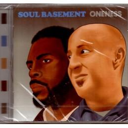 Soul Basement - Oneness -...