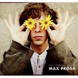 Max Prosa - Mit Anderen...