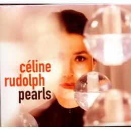 Céline Rudolph - Pearls -...