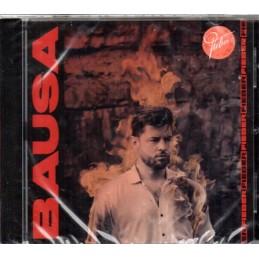 Bausa - Fieber - CD - Neu /...