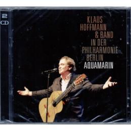 Klaus Hoffmann - In der...