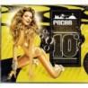 Pacha Brazil 10 Aniversary - Various - 3 CD - Neu / OVP