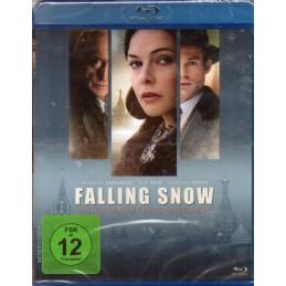 Falling Snow - Zwischen...