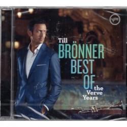 Till Brönner - Best Of The...