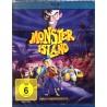Monster Island - Einfach ungeheuerlich - BluRay - Neu / OVP