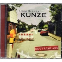 Heinz Rudolf Kunze -...