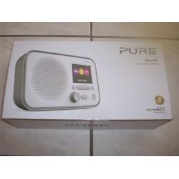 Pure VL-62947 - Elan E3 -...