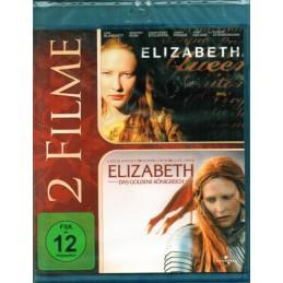 Elizabeth & Elizabeth - Das...