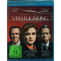 Verleugnung - BluRay - Neu...