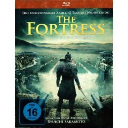 The Fortress - BluRay - Neu...