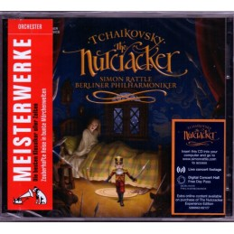 Nussknacker - Various - 2...