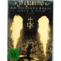 In Extremo - Am Goldenen...
