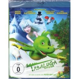 Tabaluga - Der Film -...