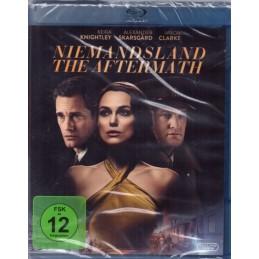 Niemandsland - The...