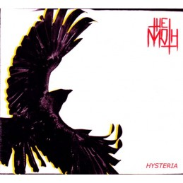 The Moth - Hysteria -...