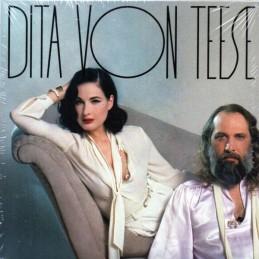 Dita Von Teese - Dita Von...