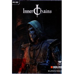 Inner Chains - PC - deutsch...