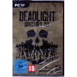 Deadlight Directors Cut -...