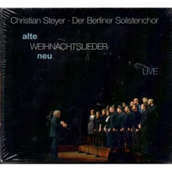 Christian Steyer - Berliner...