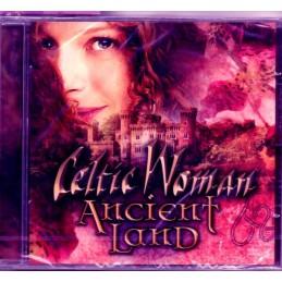 Celtic Woman - Ancient Land...