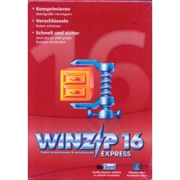 globell - WinZip 16 Express...