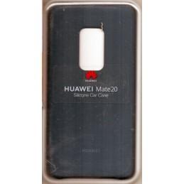 Huawei 51992617 - Mate 20 -...