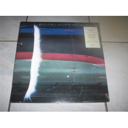 Paul McCartney & Wings -...
