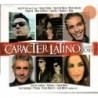 Caracter Latino Classic 2016 - Various - 2 CD - Neu / OVP