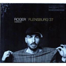 Roger - Flensburg37 -...
