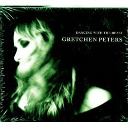 Gretchen Peters - Dancing...