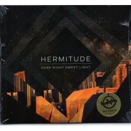 Hermitude - Dark Night...
