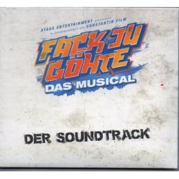 Fack Ju Göhte - Das Musical...