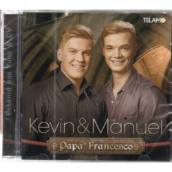 Kevin & Manuel - Papa...